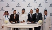Nakheel investment in Deira Islands tops AED7.5 billion as developer inks deal for six marinas