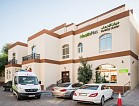 (UEMedical) Pledges 1 Million AED Worth of IVF Treatments to Help Childless Couples at HealthPlus Fertility Center in Abu Dhabi