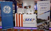 Saudi Electric Services Polytechnic signs MoU with GE to provide technical training for Saudi youth