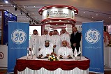 GCC Electrical Testing Laboratories signs MoU with GE to provide Monitoring & Diagnostics services for region's industry