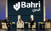 Tanker market opportunities and challenges discussed at 'Bahri Oil Transportation Forum' in Dubai
