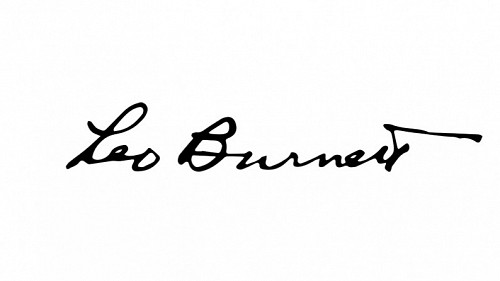 Leo Burnett Lands New Client - Sharjah Commerce and Tourism