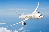 Etihad Airways Introduces Second Daily Flight to Jordan