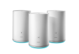 Huawei Unveils HUAWEI WiFi Q2 Whole Home Wi-Fi Solution at CES 2018