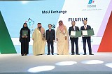 Saudi Arabia, Japan sign 6 MoUs