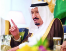 King Salman issues his directives not to prejudice high cost of living allowances and bonuses