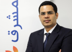 Mashreq Bank offering credit cards for every passion
