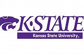 94% Kansas State University Students Placed In Careers Within 6 Months
