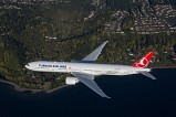 Turkish Airlines starts flights to Freetown (Sierra Leone) as its 52nd destination to be served in Africa.