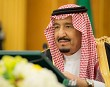 Agency to employ Saudis in pvt firms