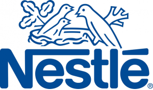 Nestlé reports full-year results for 2017, 2.4% organic growth