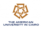 American University Of Cairo To Participate In 7th Gulf Education Conference In Jeddah