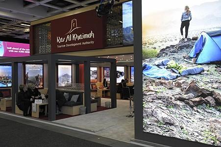 Ras Al Khaimah Tourism Development Authority Announces Phase