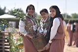 Sharjah Girl Guides Launches 'Pick and Grow' Initiative to Enhance Environmental Sustainability