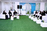 13th Sharjah Arab Children Forum discusses sustainability and education in the Arab world