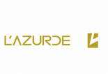 L'azurde Q4 2017 revenues up +62.3% vs. 2016 and 2017 Operating Income up +10.7% vs. 2016