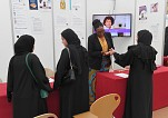 Zayed University: Any Student Might Experience Learning Difficulty Disorders, Experts