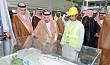 Riyadh governor launches SR3 billion educational projects in Saudi capital