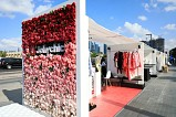 Jollychic pop up store at Dubai Fashion Days showcases upcoming designers