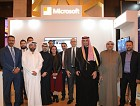 Microsoft demonstrates the power of 'AI for government' at 6th E-Government Forum (EGOV) in Kuwait