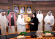 Dar Al-Hekma and King Abdulaziz University sign MoC to support scientific research