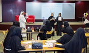 Dubai Culture strengthens creative thinking of its employees
