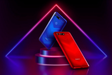 Honor View 20 – an Unrivaled Smartphone Which Defines the Flagship in 2019 With the World's First 48 Mp Camera and All-view Display