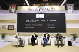 '1001 Titles' Brings its Successful Experience in Strengthening  Capacities of Local UAE Publishers to India