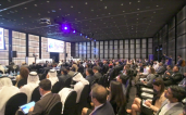 Key Industry Partners on board for IoT Middle East