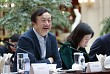 Ren Zhengfei breaks silence to alleviate concerns around Huawei