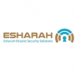 Esharah Etisalat Security Solutions to showcase Smart City Solutions at Intersec 2019