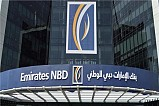 Emirates NBD encourages UAE citizens and residents to 'give in to giving'