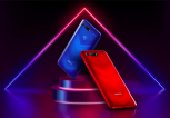 HONOR View 20 – AN UNRIVALED SMARTPHONE WHICH DEFINES THE FLAGSHIP IN 2019