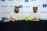 Dubai Industrial Park, Lootah Real Estate Development Embark on Strategic Partnership to Establish Senaeyat