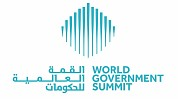 WGS 2019: World Government Summit proves catalyst for serious global change