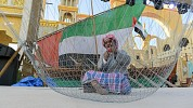 Dubai Culture to familiarise Global Village 