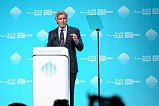 WGS 2019: Harrison Ford – Climate Change is the greatest moral crisis of our time