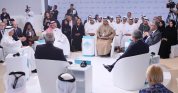 Abu Dhabi Fund for Development Discusses Investing in Digital Economy at World Government Summit 2019