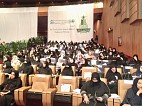 600,000 Saudi women join workforce, says official