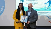 Cisco Champions Safer Internet with Launch of Children's Book