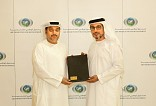 Abu Dhabi Fund for Development Extends Monetary Support to Dar Zayed for Family Care in Abu Dhabi