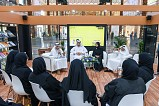 Dubai Culture announces launch of 