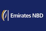 Emirates NBD announcement