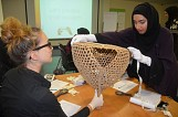 Phase One of Sharjah Museum's Sawa Academy Kicks Off September