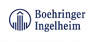 Financial year 2018:  Boehringer Ingelheim grows and invests