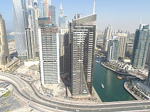 UAE Interior Fit-out market for the Residential Sector expected to be worth AED 1.2 Billion by 2022