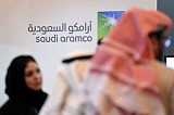 Aramco to buy Shell's 50% stake in Saudi refining joint venture for $631m
