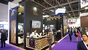 Nirvana Travel & Tourism to Showcase its Growing Portfolio of Services at Arabian Travel Market 2019
