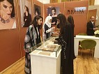 Jeddah Shines as Jewellery Show launched