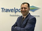 Travelport reveals fastest-growing international destinations for KSA travelers ahead of the Arabian Travel Market